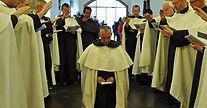 Carmelites.jpg