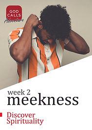 GCA Week 2.jpg