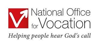 NOV Logo.jpg