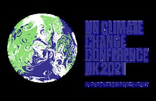 COP 26.png