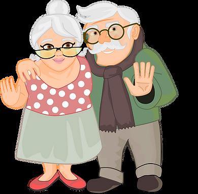 elderly-5518002_1280.png