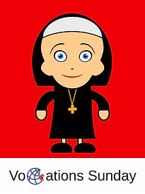 Vocations Sunday Sister 2.jpg