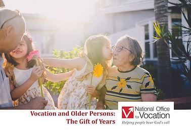 Vocation of Older Persons Survey 2020.jpg