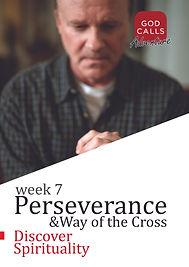 GCA_Week 7.jpg