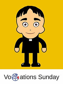 Vocations Sunday Priest.jpg