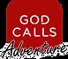 GodCalls Adventure Logo_L.png