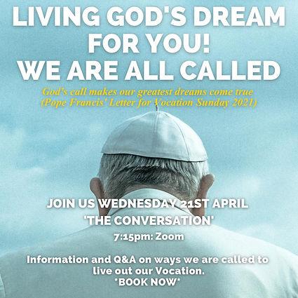 Living God's Dream for You.jpg