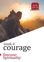 GCA_Week 4.jpg