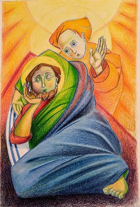 St Joseph Sr Elaine.jpg