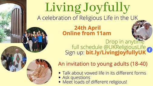 Living Joyfully Event.jpg