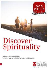 GodCalls Brochure PDF 1.jpg