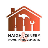 Haigh Joinery & Home Improvements - S.jp
