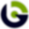GBankz Logo 2.png