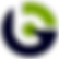GBankz Logo.png