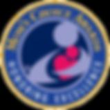 MCA_Logo_Color.png
