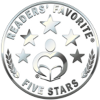 Readers' Favorite 5 star.png