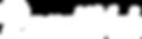 ReadiVet-Asset-1_1---White.png