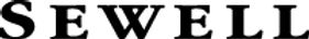 Sewell-logo-BLACK.png