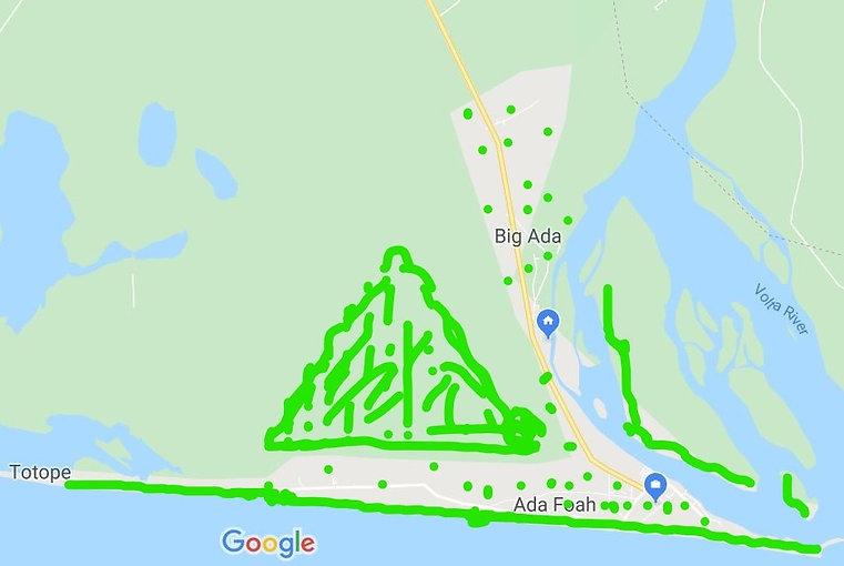 Ada map_LI (2).jpg