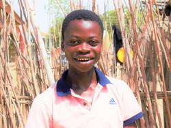 jonathan Agboka