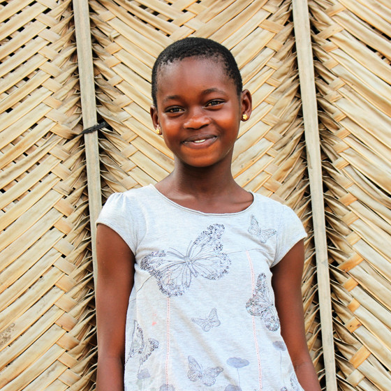 Sponsor a Student; Change Two Lives!