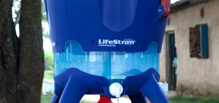 lifestraw-community-water-filter.jpg