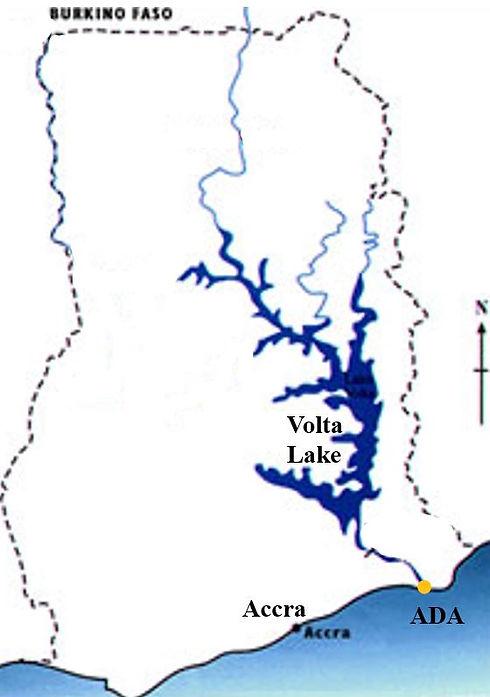 map of Ghana.JPG