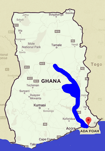 Ghana map_edited_edited.png