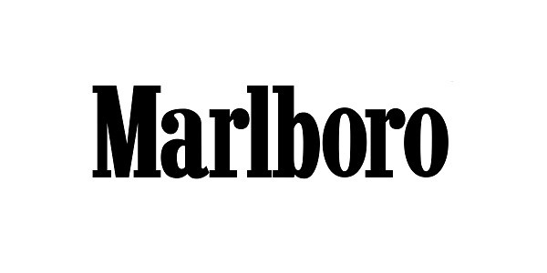 Marlboro Crop New.jpg