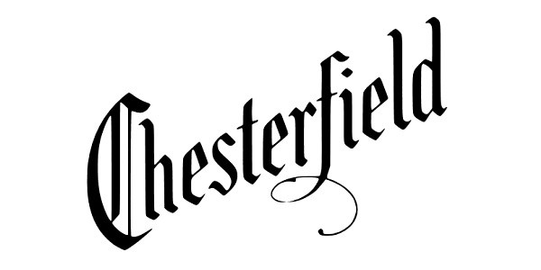 Chesterfield Crop New.jpg