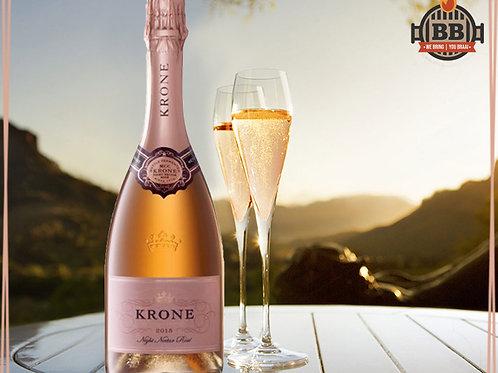 Krone Night Nectar Rose 750ml