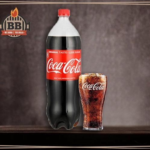 Coke Cola 2L