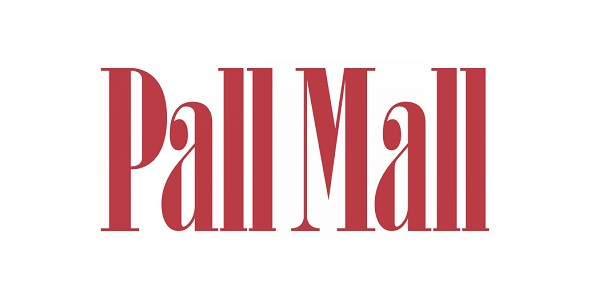 Pall Mall Crop New.jpg