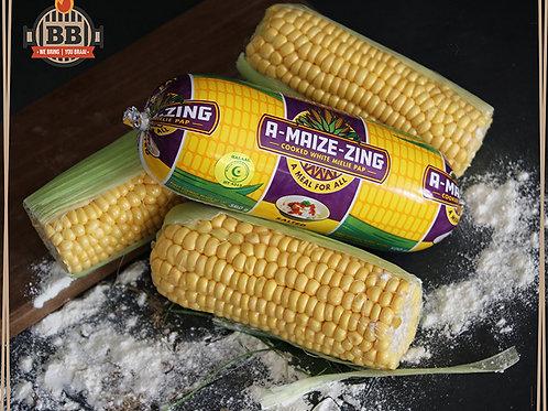 A-Maize-King - Pap 500g