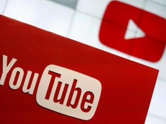 YouTube 1000 Abone ve 4000 Saat Nasıl Yapılır?