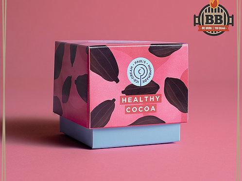 Paul's Ice Cream - Healthy Cocoa 125ml