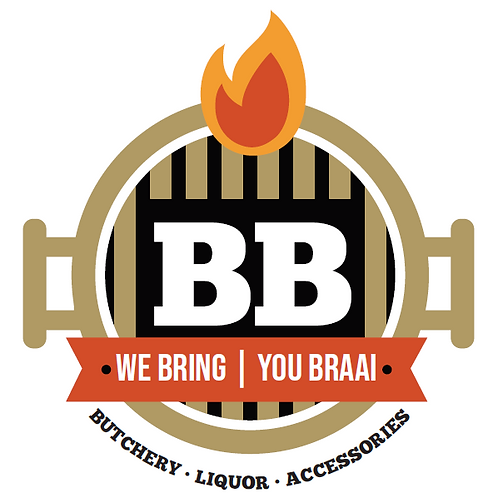 Braai Month Promotion