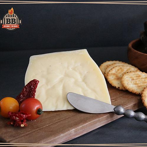 Cheese - 1 Month Matured Hard