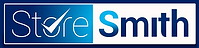 StoreSmith Name 100px.png
