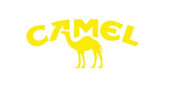 Camel Crop New.jpg