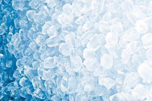 Fantastic Ice 4kg