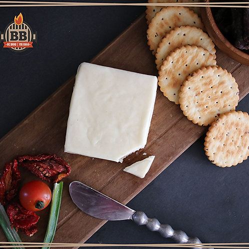 Cheese - 1 Month Matured Soft