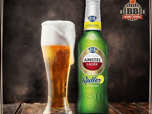 Amstel Radler 330ml X 6