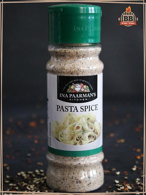 Ina Paarmans - Pasta Sauce Spice 200ml