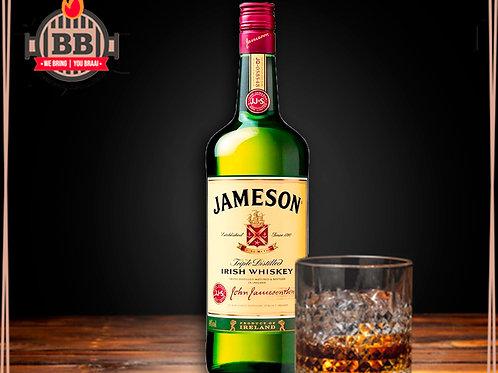 Jameson Std 1L