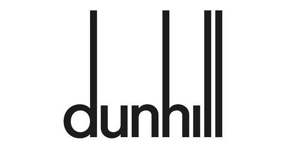 Dunhill Crop New.jpg