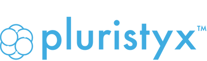 PLURISTYX+LOGO-BLUE-06MAY2020.png
