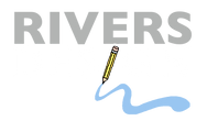 PB-Logo-final-2.png