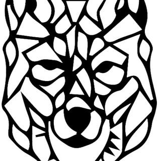 logo | Branding | Identity Design
