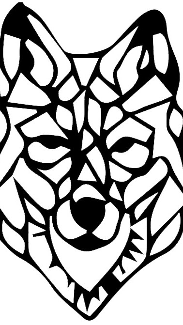 logo   Branding   Identity Design